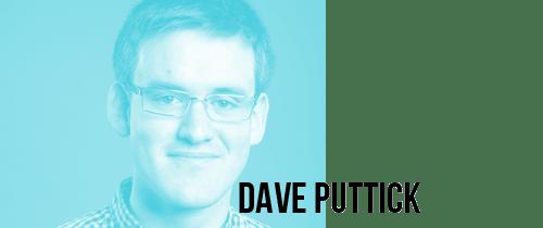 01-Dave-Puttick