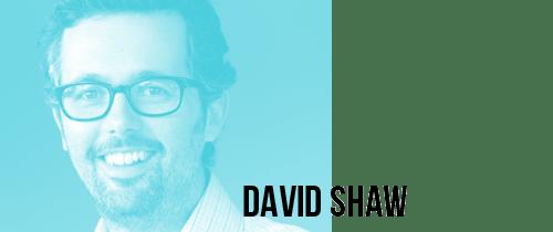 01-David-Shaw