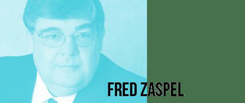 01-Fred-Zaspel