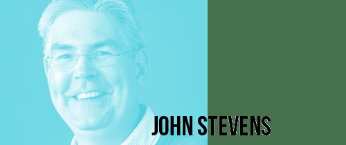 01-John-Stevens