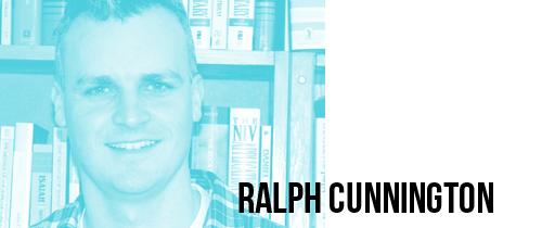 01-Ralph-Cunnington