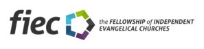 FIEC logo (small)