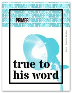 Primer-issue-1-COVER