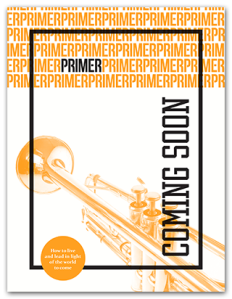 primer-issue-5-cover