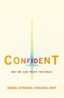 01 confident