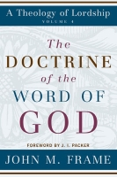 01 the doctrine of the word of god