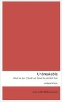 01 unbreakable