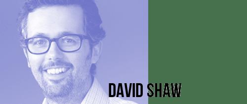 02-David-Shaw
