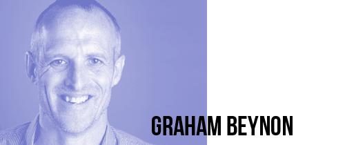 02-Graham-Beynon