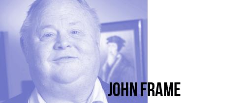02-John-Frame