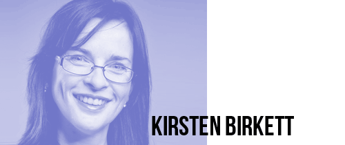 02-Kirsten-Birkett