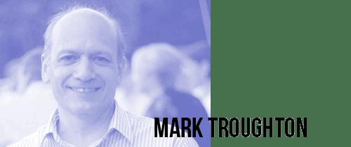 02-Mark-Troughton