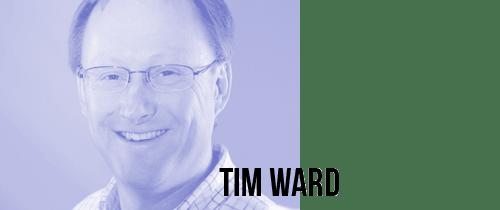 02-Tim-Ward