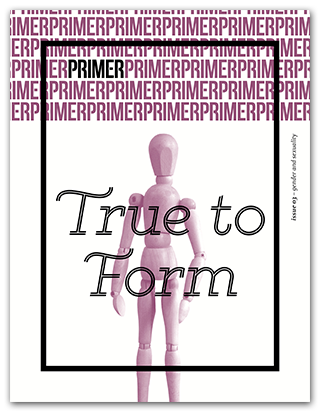 primer-issue-3-cover