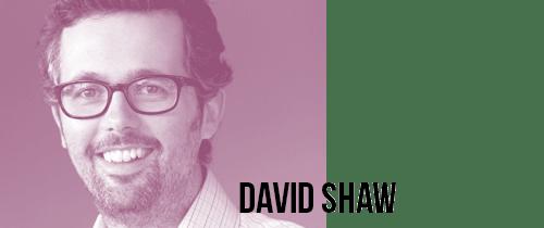03-david-shaw