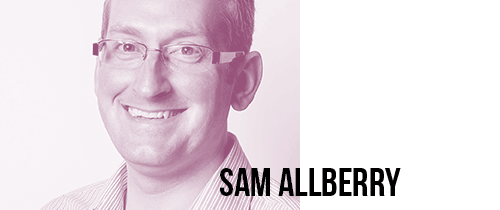 03-sam-allberry
