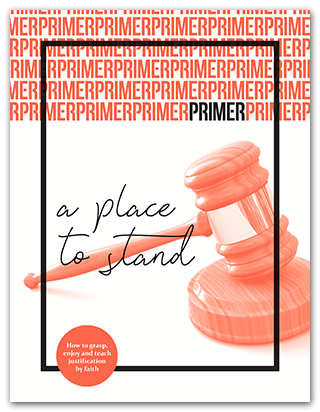 Primer-issue-4-COVER