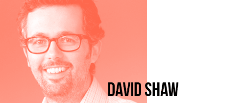 issue-04-David-Shaw