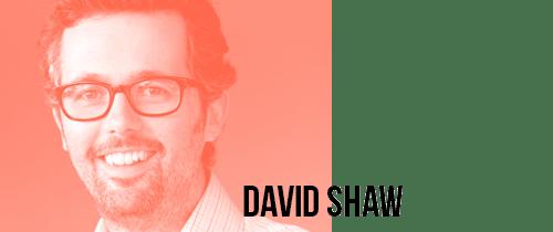 issue-04-David-Shaw