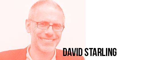 issue-04-David-Starling