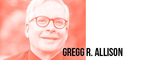 issue-04-Gregg-Allison