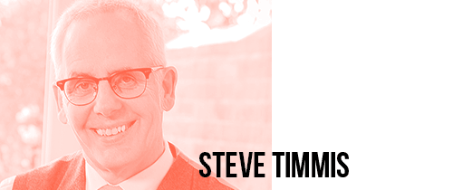 issue-04-Steve-Timmis