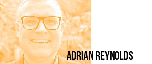 issue-05-adrian-reynolds