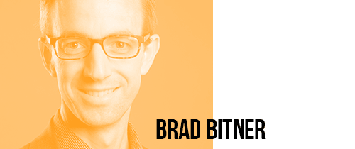 issue-05-brad-bitner