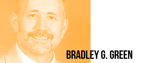 issue-05-bradley-g-green