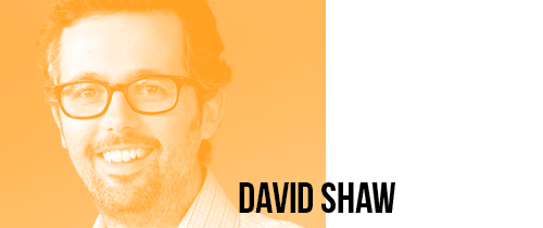 issue-05-david-shaw
