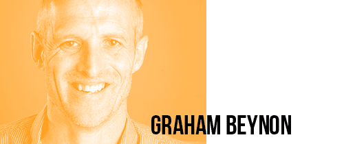 issue-05-graham-beynon