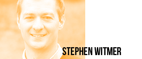 issue-05-stephen-witmer