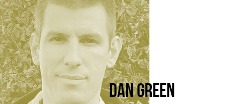 issue-06-dan-green