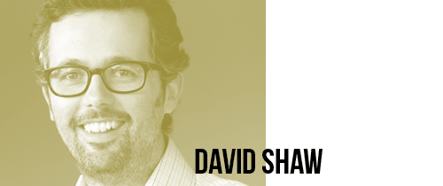 issue-06-david-shaw