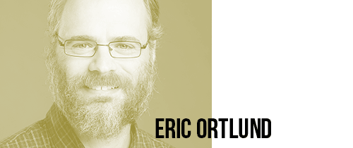 issue-06-eric-ortlund