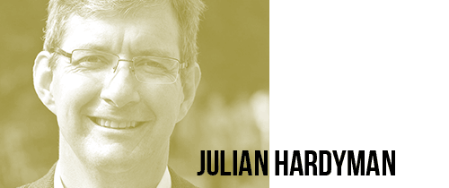 issue-06-julian-hardyman