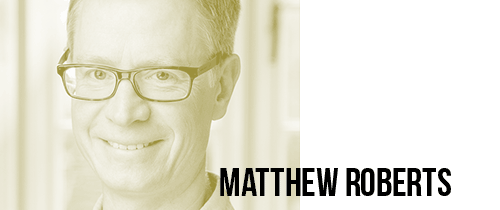 issue-06-matthew-roberts