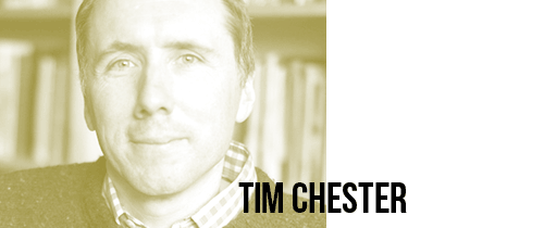 issue-06-tim-chester