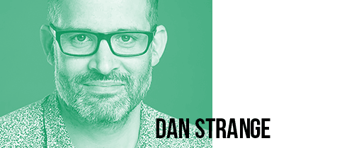 issue-07-dan-strange