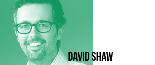 issue-07-david-shaw