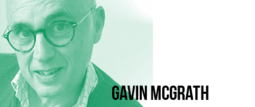issue-07-gavin-mcgrath