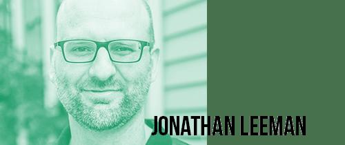 issue-07-jonathan-leeman