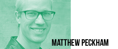 issue-07-matthew-peckham