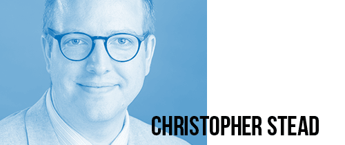 issue-08-christopher-stead