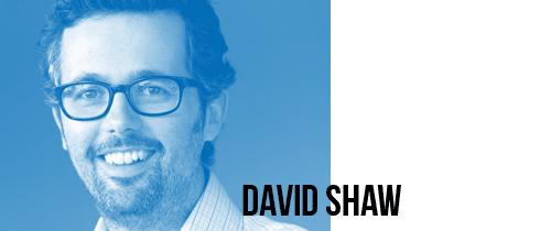 issue-08-david-shaw