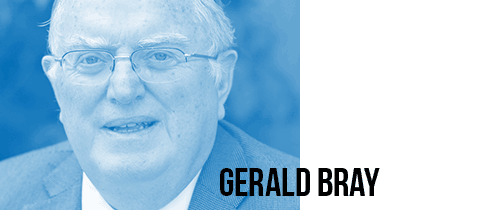 issue-08-gerald-bray