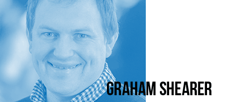 issue-08-graham-shearer