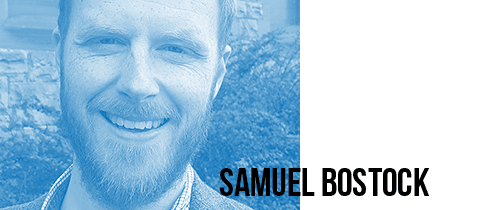 issue-08-samuel-bostock