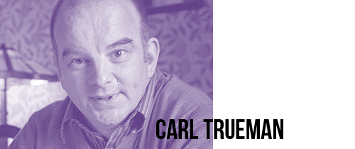 issue-09-carl-trueman