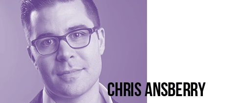 issue-09-chris-ansberry